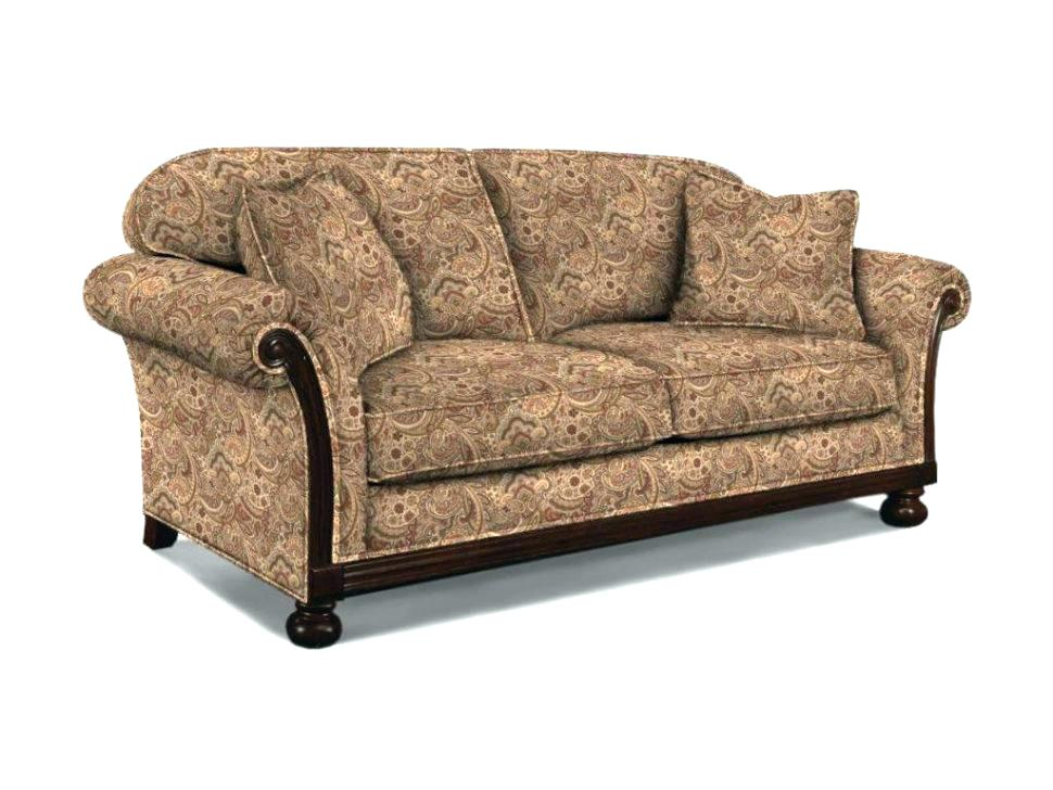 clayton marcus furniture fabrics sofas for sofa upholstery fabrics
