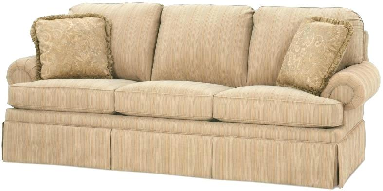 clayton marcus furniture fabrics sofas or sofa prices sofa prices sofa price