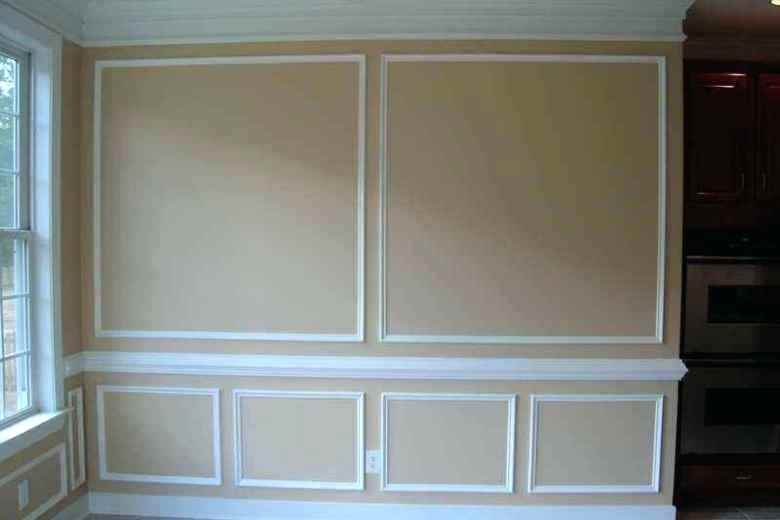 decorative wall molding designs decorative wall molding designs with common