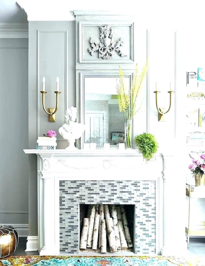 decorative wall molding designs decorative wall moldings decorative wall molding pictures