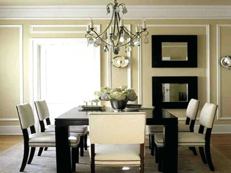 Decorative Wall Molding Designs Dining Room Molding Small Dining Room Wall Ideas Dining Room Wall