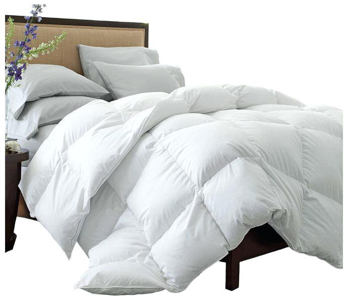 Hotel Collection Down Comforter Comforters Best Of Hotel Collection Down Comforter Hotel Collection Down Comforter Marvelous Amazon