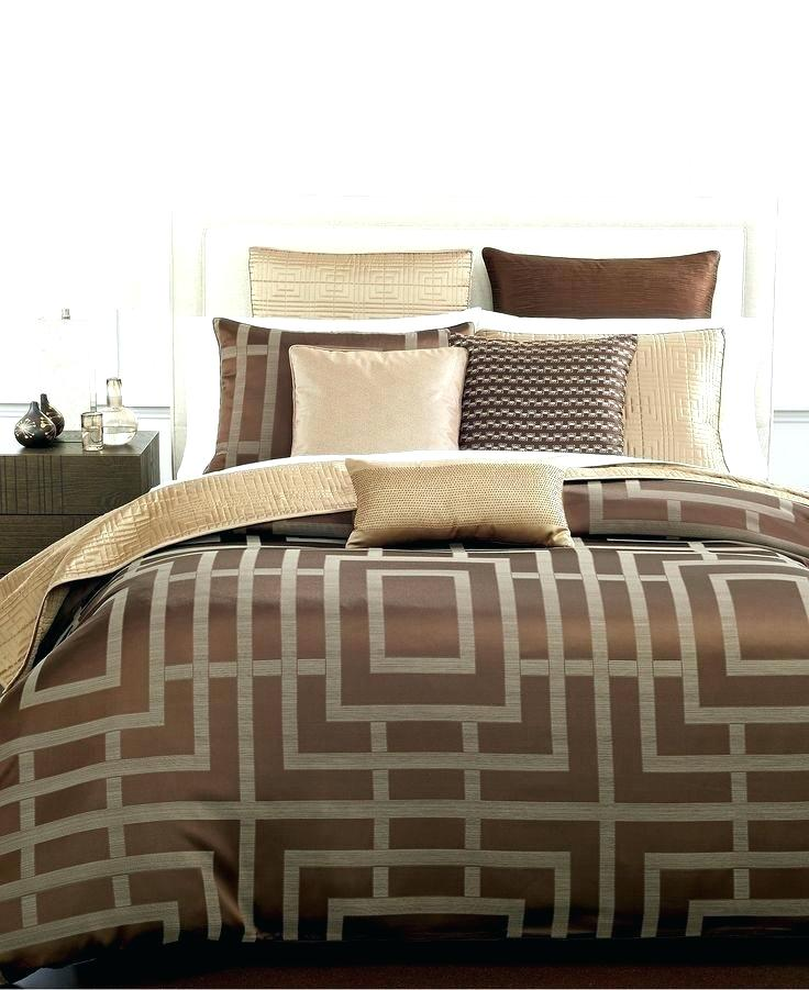 hotel collection down comforter hotel collection comforter sets hotel collection down comforter sale