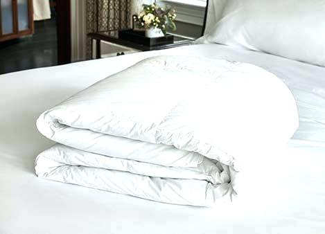 hotel collection down comforter hotel duvet cover down comforter hotel collection duvet cover queen
