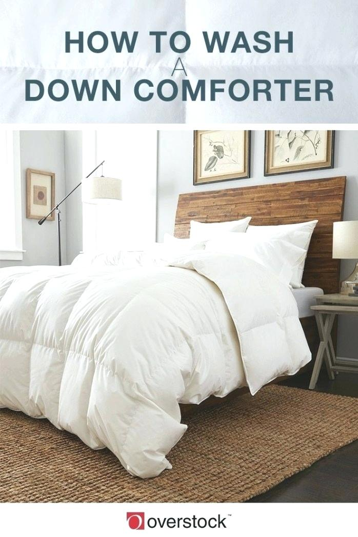 hotel collection down comforter images hotel collection down comforter reviews