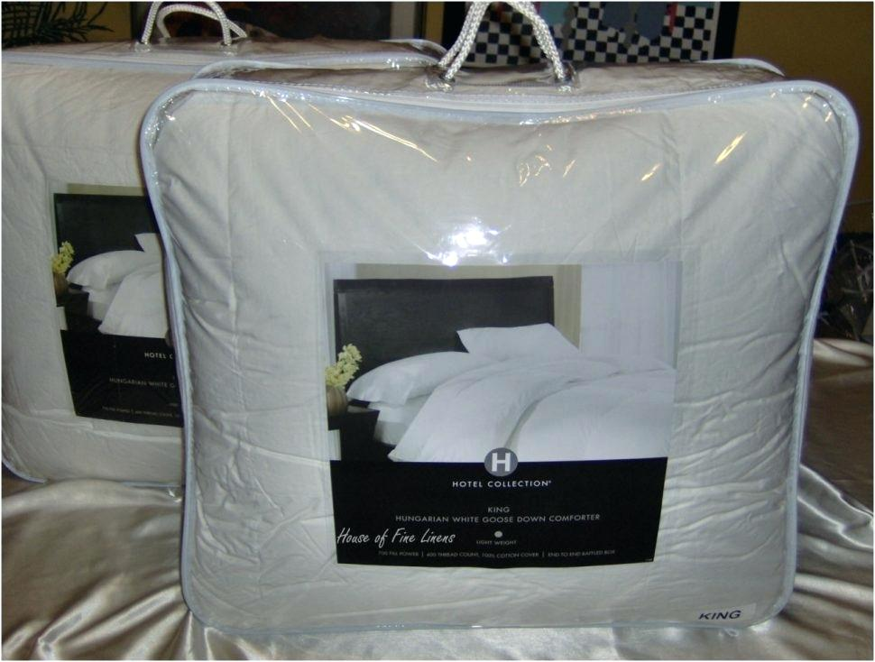 hotel collection down comforter large size of comforters hotel collection down comforter awful duvet peaceful ideas hotel