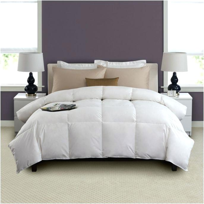 Hotel Collection Down Comforter Medium Size Of Comforters Best Of Hotel Collection Down Comforter Hotel Collection Down