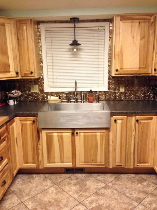 kitchen sink overhead lighting brilliant light over kitchen sink height o kitchen sink lights for over kitchen sink