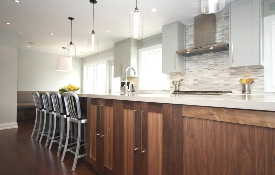 kitchen sink overhead lighting glass type pendant light over kitchen sink shining hanging pattern overhead