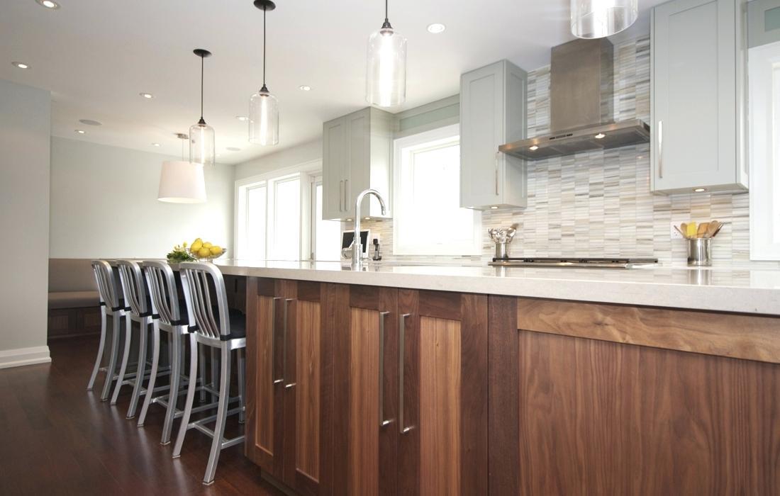 Kitchen Sink Overhead Lighting Glass Type Pendant Light Over Kitchen Sink Shining Hanging Pattern Overhead