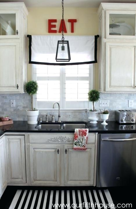 kitchen sink overhead lighting interesting pendant light above kitchen sink and also outstanding sets lights for over kitchen sink