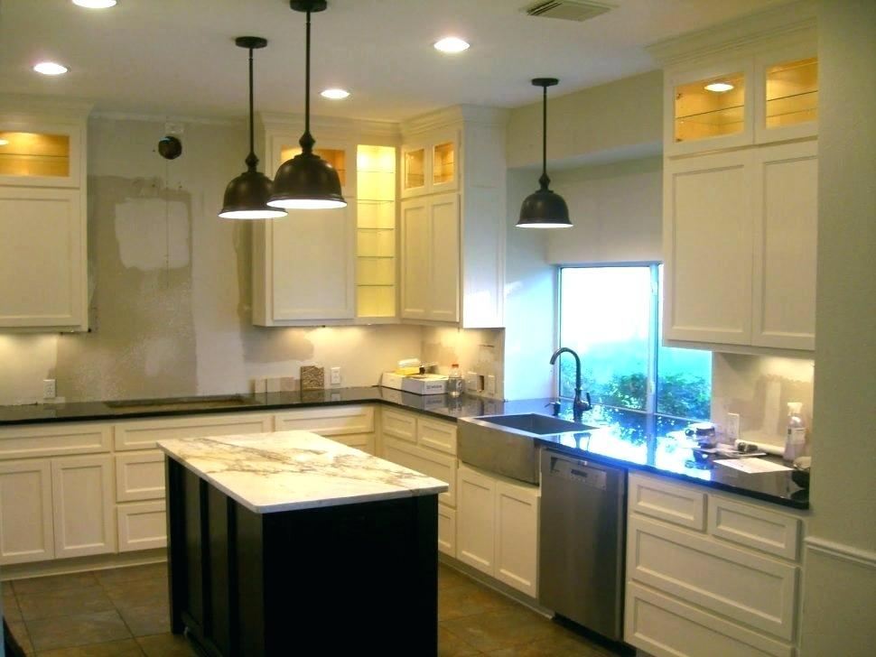kitchen sink overhead lighting kitchen lights over sink large size of lightning over kitchen sink lighting kitchen fluorescent light fixture