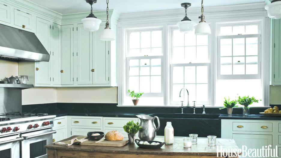 Kitchen Sink Overhead Lighting Kitchen Sink Lighting Kitchen Lights Long Light Fixture Above Kitchen Sink Overhead Kitchen Lighting
