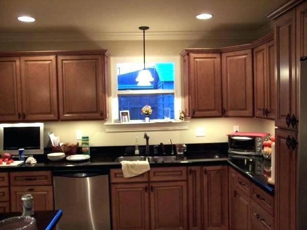Kitchen Sink Overhead Lighting Kitchen Sink Lights Lighting Ideas Overhead Light Fixtures Home Depot
