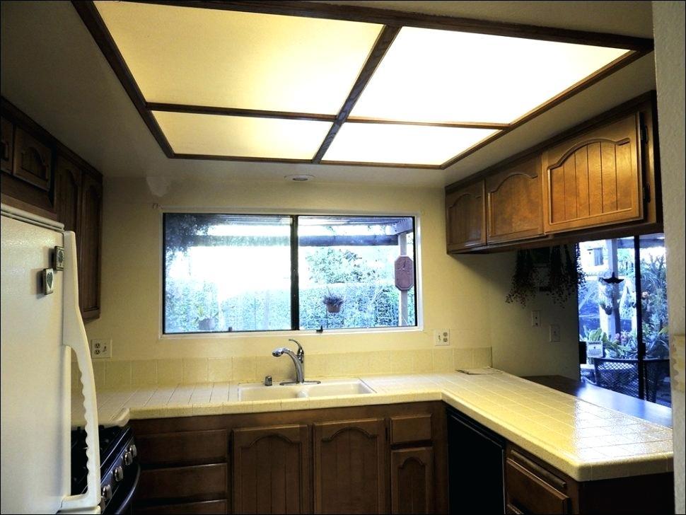 Kitchen Sink Overhead Lighting Large Size Of Ceiling Lights Industrial Kitchen Lighting Fixtures Pendant Light Over Kitchen
