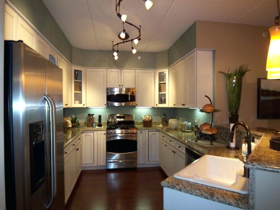 Kitchen Sink Overhead Lighting Large Size Of Sink Overhead Lighting Interior Kitchen Lighting Fixtures For Kitchen Kitchen