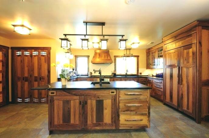 Kitchen Sink Overhead Lighting Overhead Ceiling Light Kitchen Fixture Hallway Fixtures Sink Lights Fan