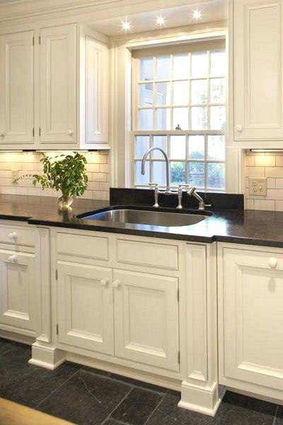 Kitchen Sink Overhead Lighting Stunning Kitchen Sink Lighting Best Ideas About Kitchen Sink Window On Kitchen