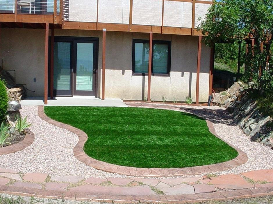 landscaping new orleans area installing artificial grass new lawn and garden small front yard landscaping