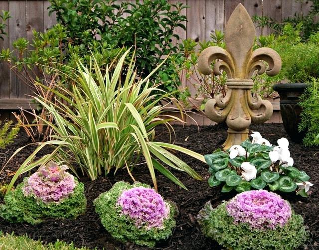 landscaping new orleans area new style backyard garden traditional landscape