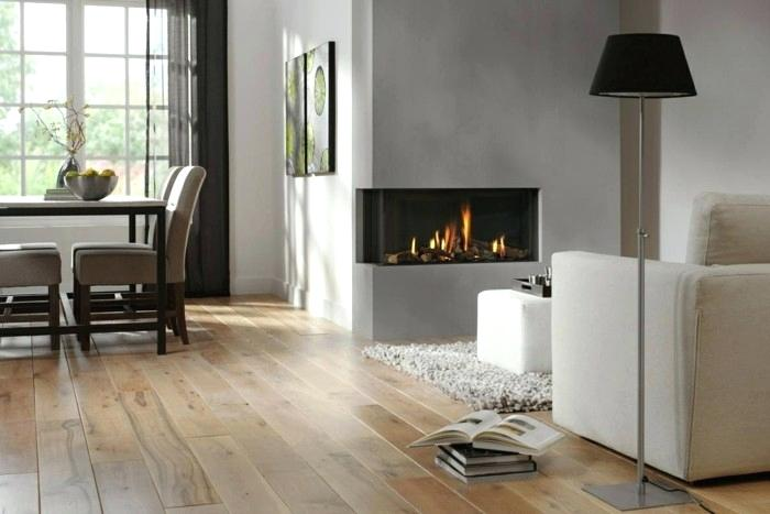 light hardwood floors grey walls awesome light wood floors gray walls for polished brass wall lights with light wood floors gray walls