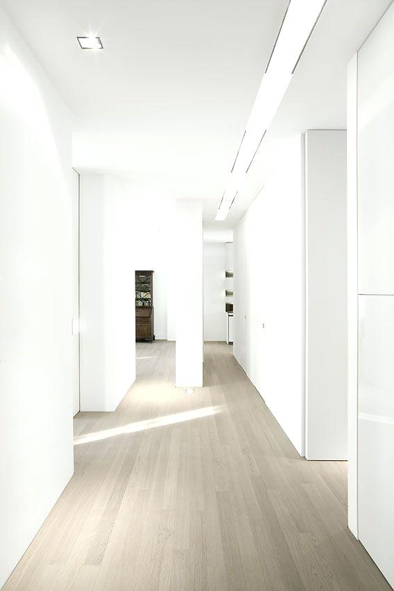 light hardwood floors grey walls charming ideas whitewash hardwood floors best white wash wood on