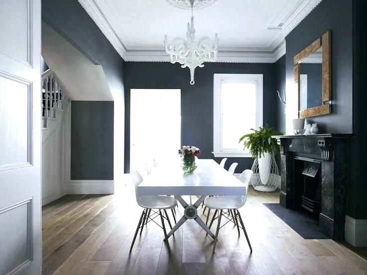 light hardwood floors grey walls dark hardwood floors grey walls light wood floor grey walls white table and chairs dining rooms
