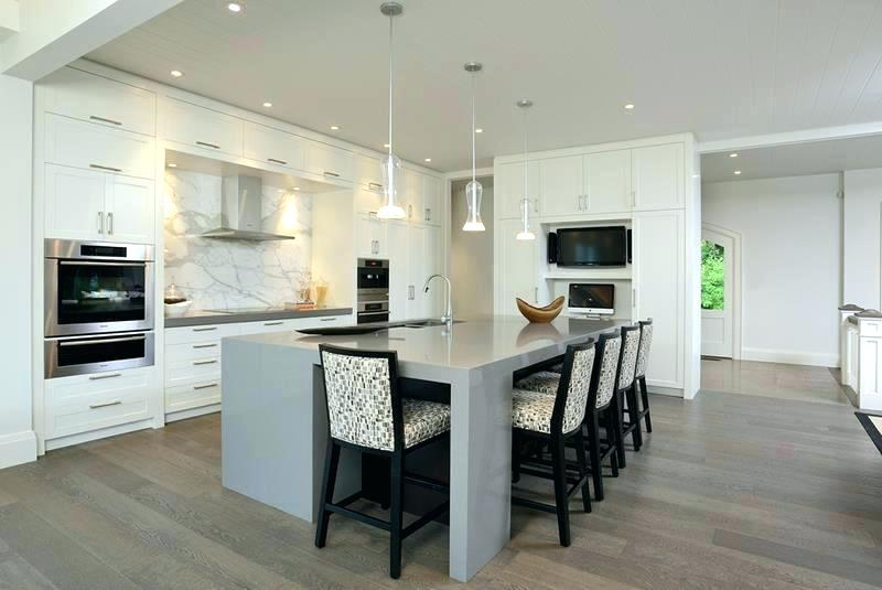 light hardwood floors grey walls fancy light hardwood floors fabulous grey hardwood floors kitchen charming kitchens with light wood floors page fancy light hardwood floors