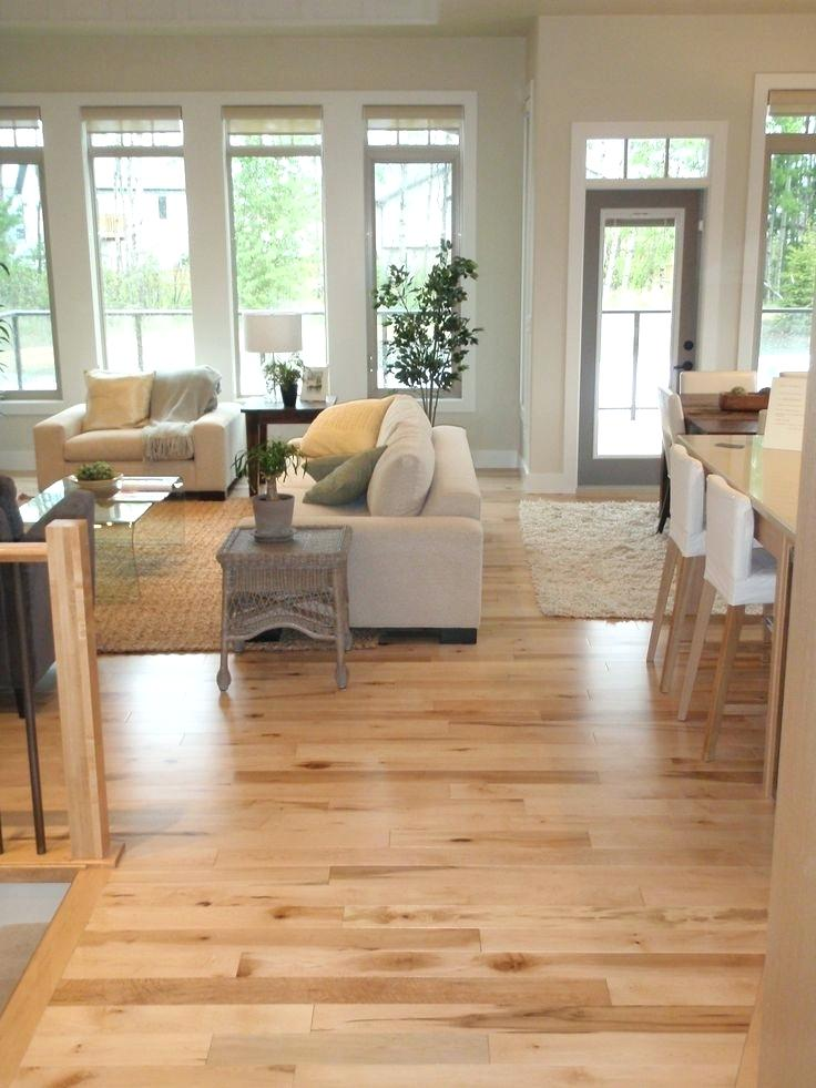 Light Hardwood Floors Grey Walls Full Size Of Living Room Hardwood Floor Hickory Hardwood Flooring Light Floors Living