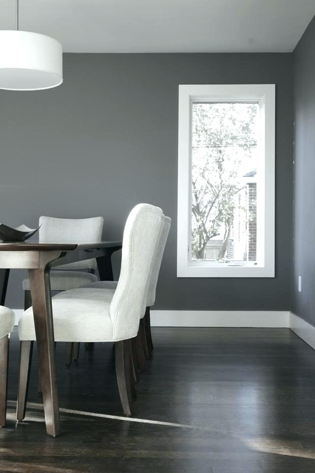 light hardwood floors grey walls gray walls with wood floors light gray walls with dark wood floors grey walls oak floors