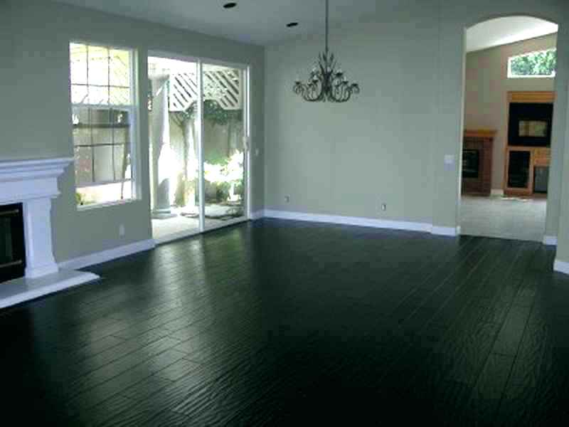 light hardwood floors grey walls grey walls and wood floor dark hardwood floors with white trim dark wood floors and dark