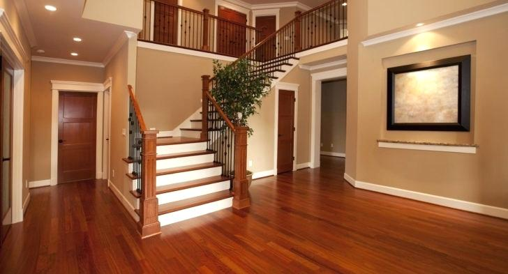 Light Hardwood Floors Grey Walls Grey Walls With Dark Hardwood Floors Hardwood Flooring Stirring Grey Hardwood Floors Grey Walls Dark