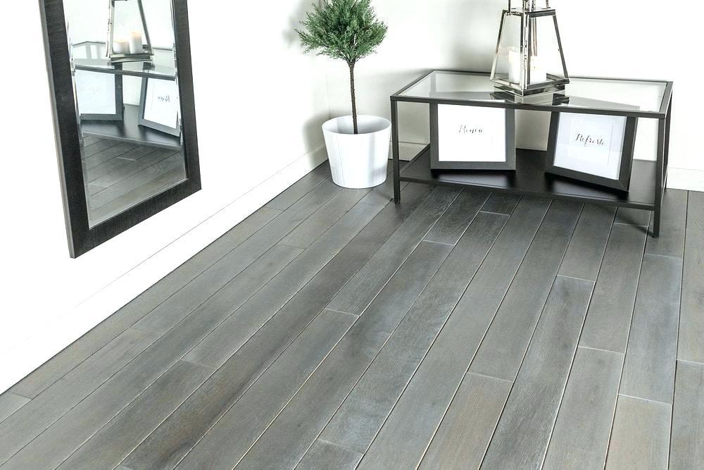 Light Hardwood Floors Grey Walls Hardwood Flooring Grey Room Scene Hallway View Laminate Wood Floors With Grey Walls