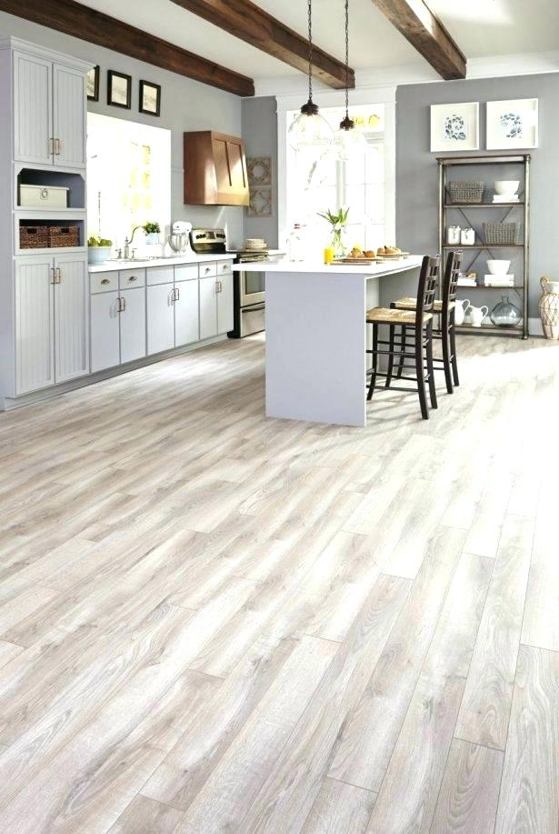light hardwood floors grey walls light grey wood floors grey hardwood floors latest trend engineered wood flooring texture light grey walls