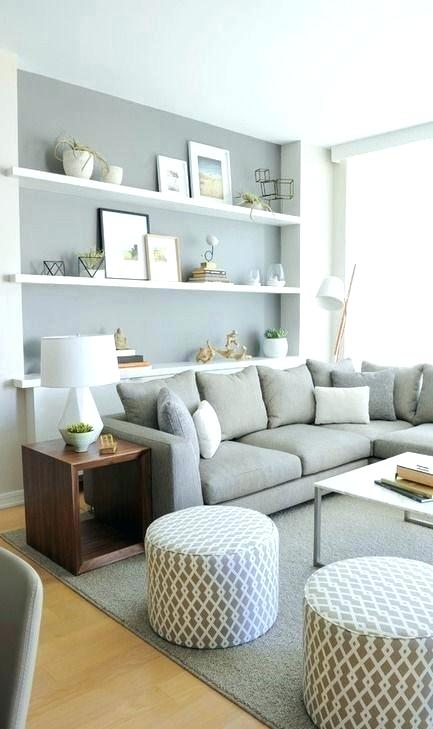 Light Hardwood Floors Grey Walls Light Hardwood Floor Living Room Ideas Luxury Living Room Design