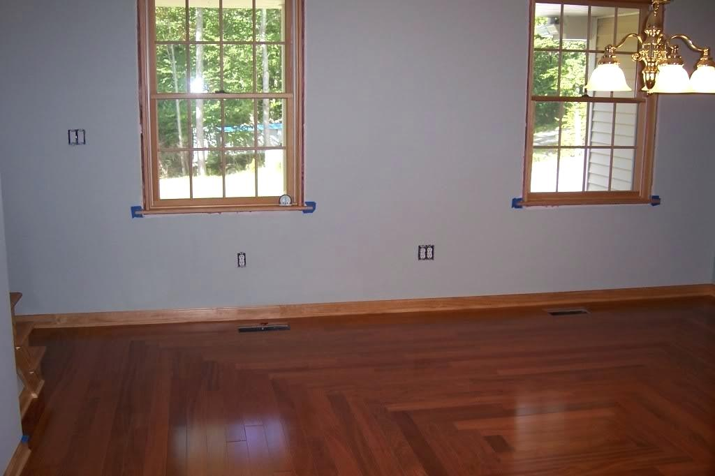 light hardwood floors grey walls light hardwood floors with dark trim best dark wood floor colors