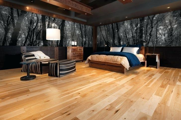 light hardwood floors grey walls medium size of light hardwood floor bedroom floors to go wooden floor colour ideas grey