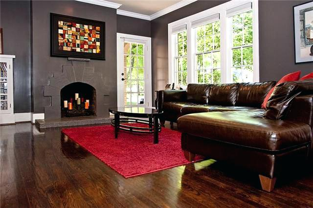 light hardwood floors grey walls modern dark hardwood floors grey walls dark wood floors and dark leather with gray walls