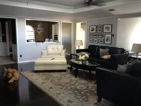 light hardwood floors grey walls modern dark hardwood floors grey walls help me decorate this room