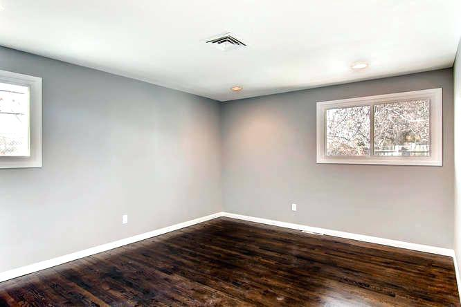 Light Hardwood Floors Grey Walls Top Dark Wood Floors With Grey Walls Dark Hardwood Flooring Grey Walls Hardwood Floor Gray Wall