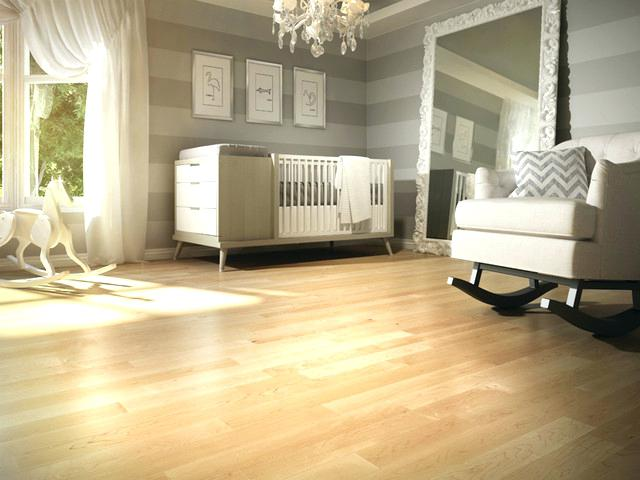 light hardwood floors grey walls wall colors for light hardwood floors