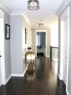 Light Hardwood Floors Wall Color Beautiful Color Floors Soft Grey Wall Color And White Light Wood Floors Gray Walls Hardwood