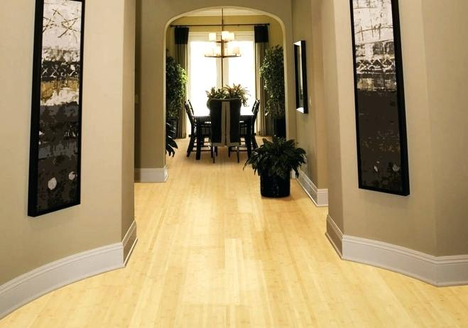 light hardwood floors wall color before deciding to do wood floor installation wood flooring with modern style general ideas