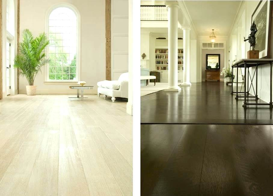 light hardwood floors wall color new ideas light wood floor colors light or dark wood flooring from wide plank floors