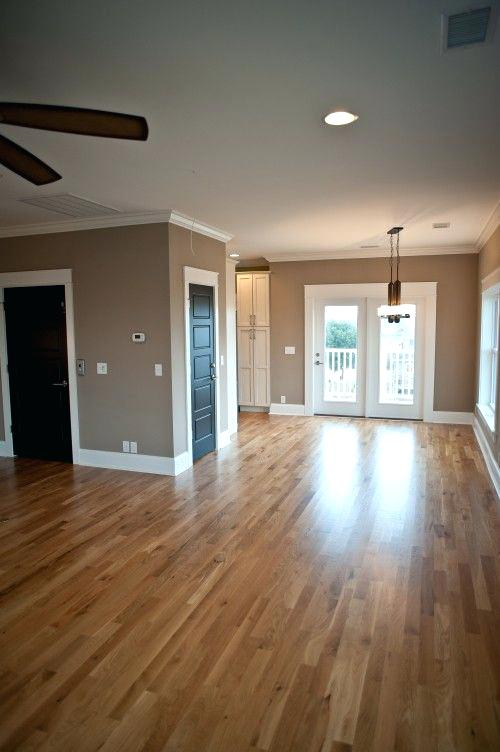 light hardwood floors wall color paint colors for living room with hardwood floors light