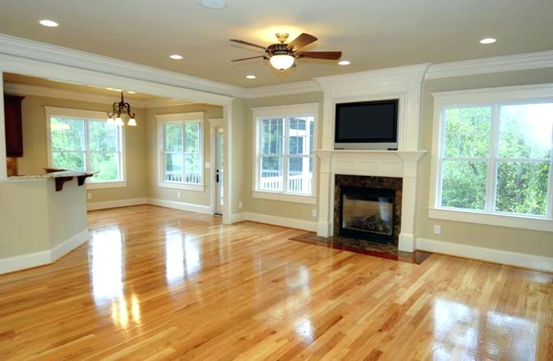 light hardwood floors wall color traditional red oak flooring in many rooms striking neutral color room decor red oak hardwood flooring in home interior with