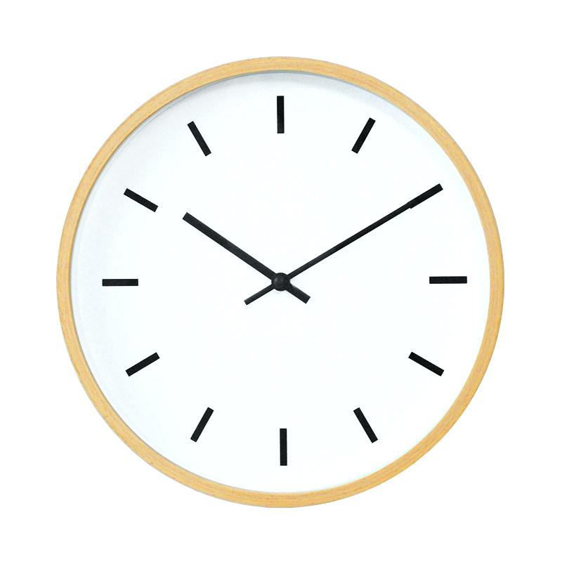 modern clock face clocks extraordinary modern clock face modern clock information round cream clock outside and white inside