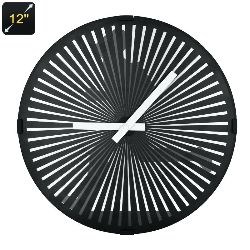 Modern Clock Face Images Buy Wholesale Electronics Animated Wall Clock