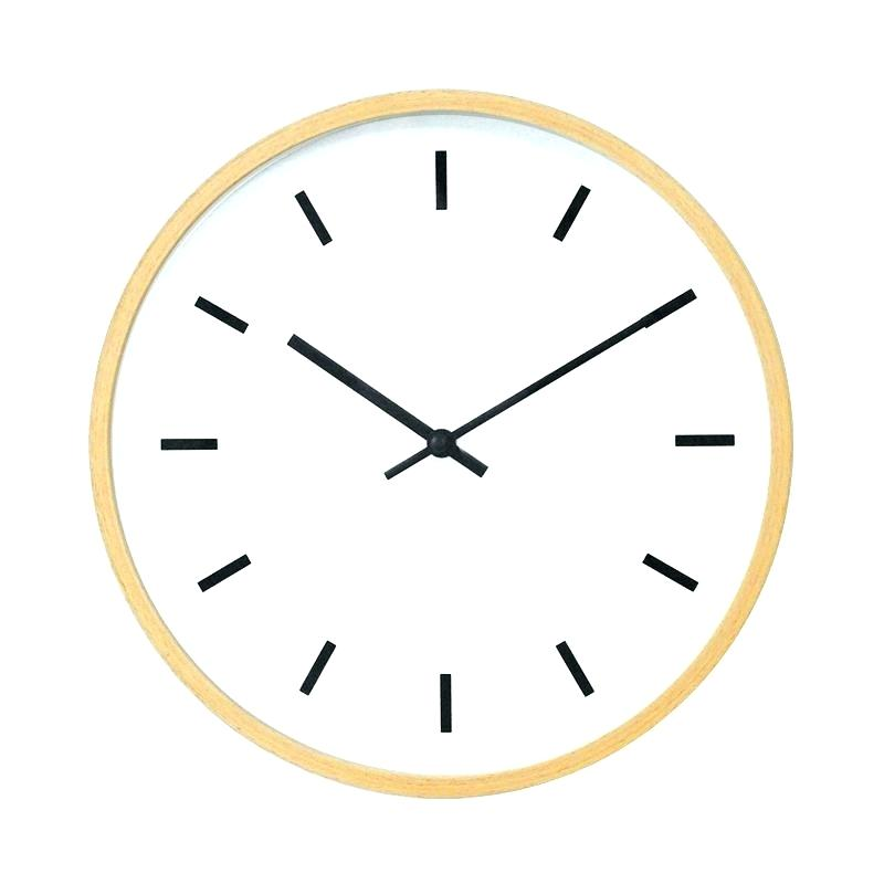 modern clock face modern clock clocks extraordinary modern clock face modern clock information round cream clock outside and white modern clock