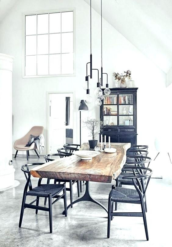 modern industrial kitchen table industrial kitchen table and chairs furniture